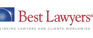 Best Lawyers in America Carl Shusterman Law