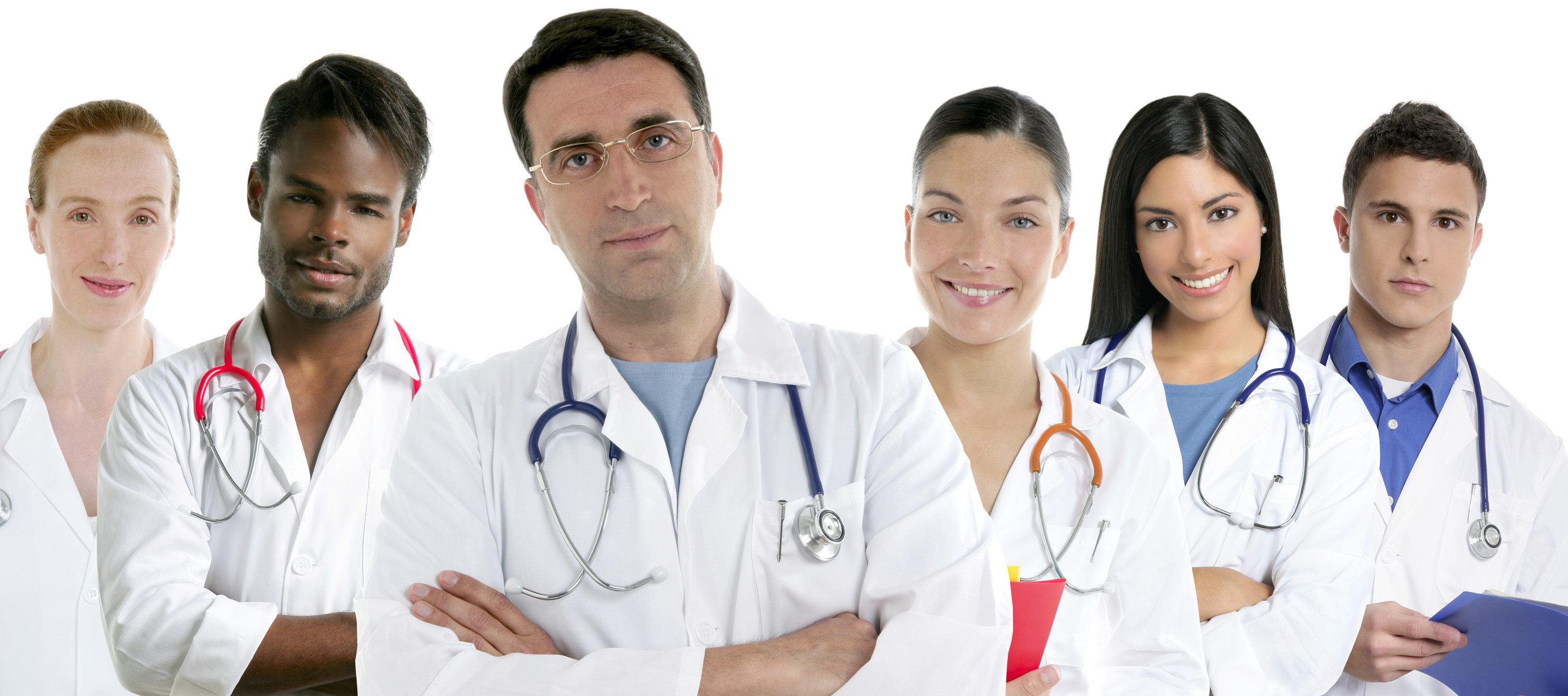 Physicians who want Green Cards