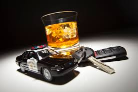 DUI and Your Immigration Status
