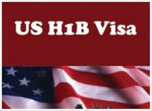 Questions Raised by DOL's Proposed H-1B Regulations 1