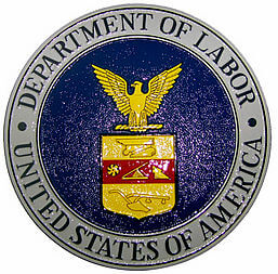 Department of Labor, DOL, PERM, Labor Certification, LCA, BALCA