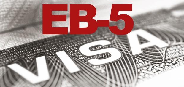 eb-5 rule
