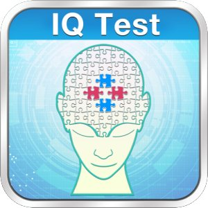 Test Your Immigration IQ