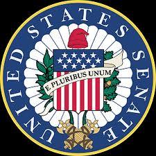 Senate Testimony, Immigration Attorney, Shusterman, Nurses, Doctors