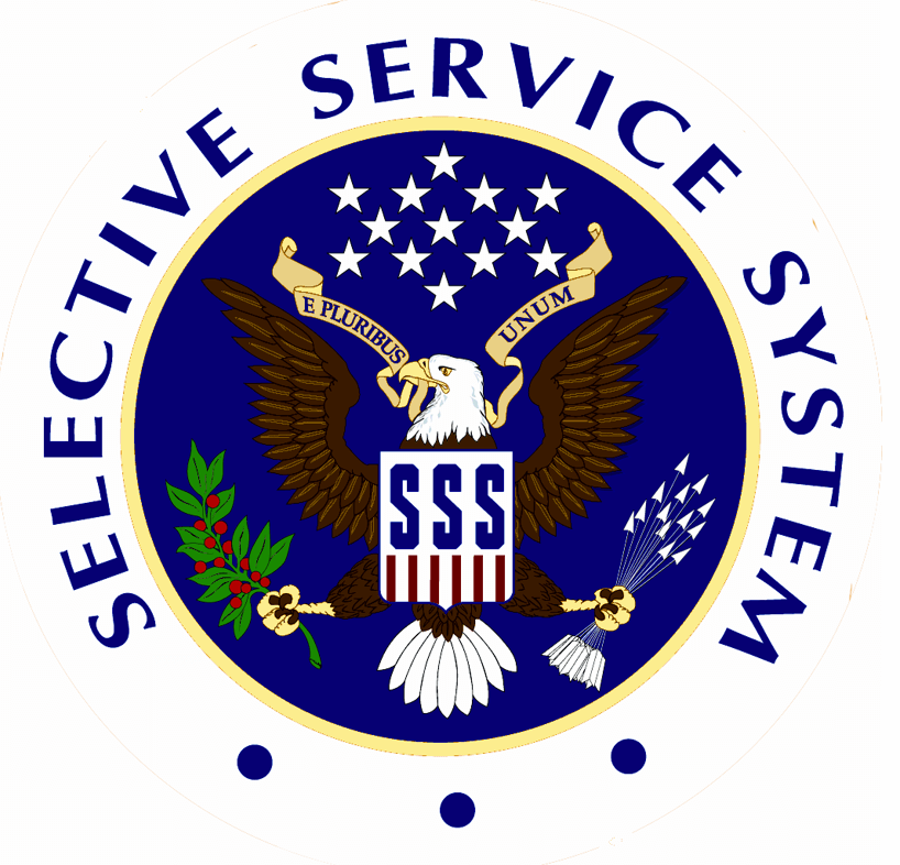 Failure to Register for Selective Service on Naturalization