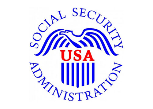 bilateral social security agreements