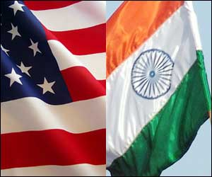 India US Immigration