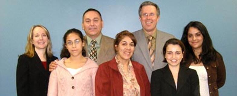 Cabrera Family Wins Right to Remain in U.S.