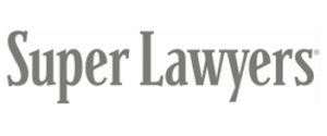Super Lawyers Shusterman Law